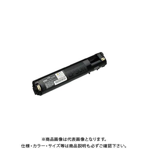 エプソン レーザープリンタ用ETカートリッジ LPCA3T12K