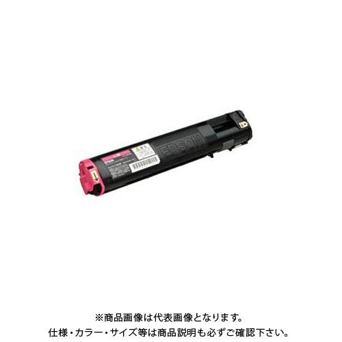 エプソン レーザープリンタ用ETカートリッジM LPCA3T12M