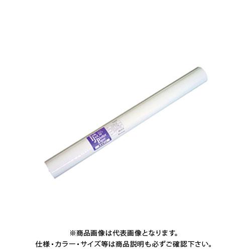 桜井 普通紙64 914mmX50m 2本入 IJN64Z