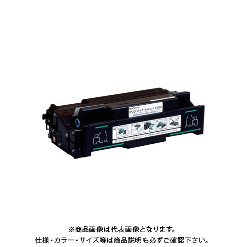 リコー リコートナーカートリッジ 6100H RI-TNLP6100-WJ