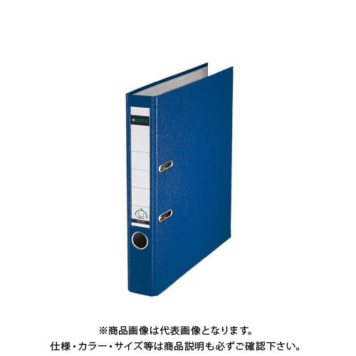 ライツ ライツレバーアーチファイル55mm (20ヶ) 1015-50-35
