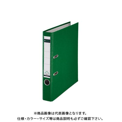 ライツ ライツレバーアーチファイル55mm (20ヶ) 1015-50-55