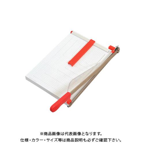マイツ・コーポレーション ペーパーカッター MP-1