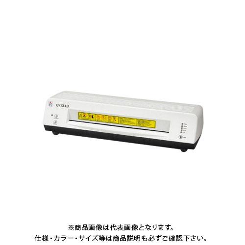 明光商会 MSパウチラミネーター QVJ340
