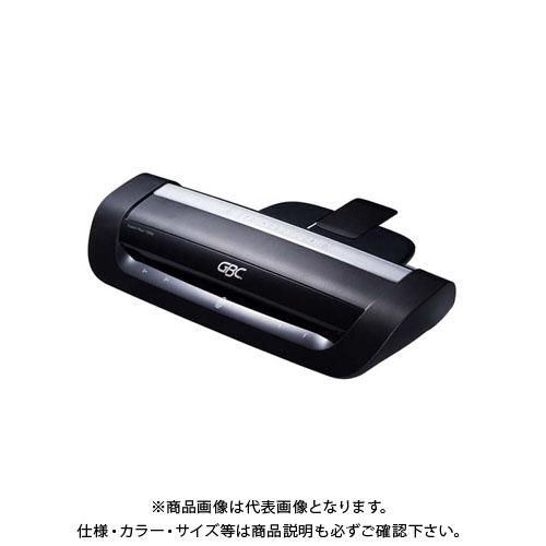 アコ・ブランズ パウチラミネーター 7000L A3 (2ヶ) GLMFS7000L3-D