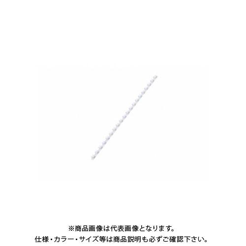 アコ・ブランズ W/B A4 16mm WH PR1620A4Z-WH
