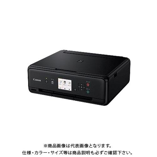 キヤノン インクジェット複合機TS5030SBLA TS5030SBK