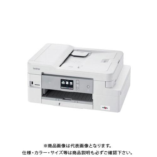 ブラザー インクジェット複合機 MFC-J1500N