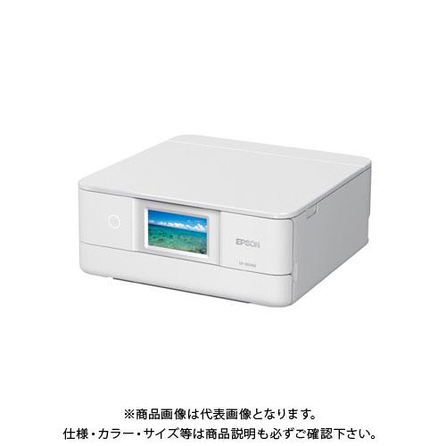 エプソン カラリオ Colorio A4 インクジェットプリンタ EP-881AW