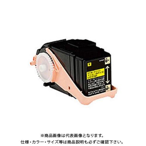 アイオー・テクノ エプソンリユース リサイクル LPC3T35Y RU