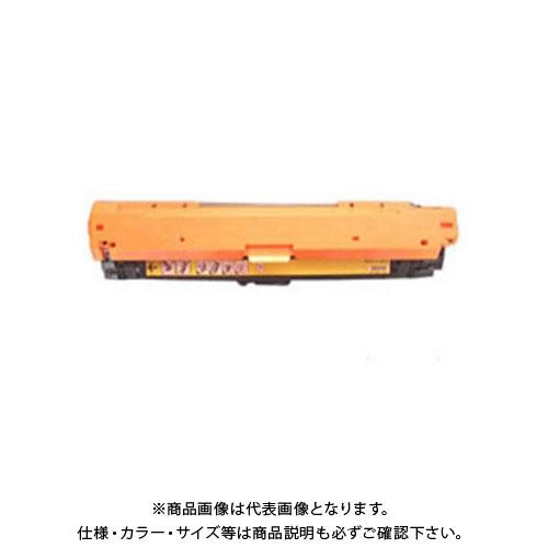 アイオーテクノ キヤノンリユース リサイクルトナーCTG トナーカートリッジ322II Y RU