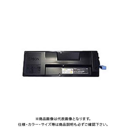 アイオー・テクノ エプソンリユース リサイクル LPB3T27 RU