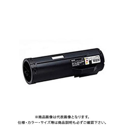 アイオー・テクノ エプソンリユース リサイクル LPB4T21 RU