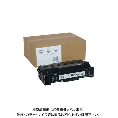 ハイブリッドサービス PR-L5300-12 汎用品 NB-TNL5300-12