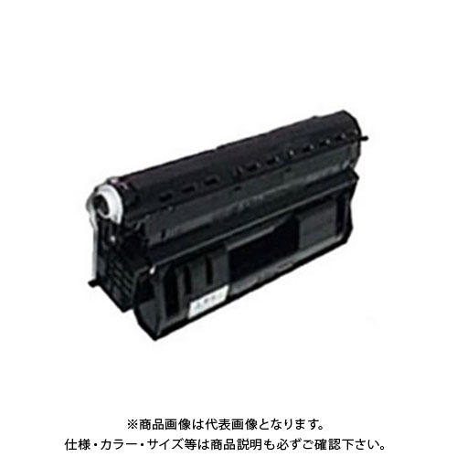 アイオー・テクノ 富士ゼロックスリユース リサイクル CT350872 RU