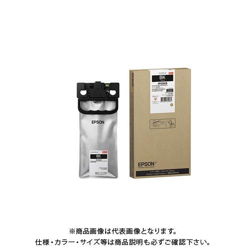 日本最級 【6月5日限定!Wエントリーでポイント14倍 IP03KB!】エプソン インクパック インクパック IP03KB, わくいきライフ:806995d3 --- mokodusi.xyz