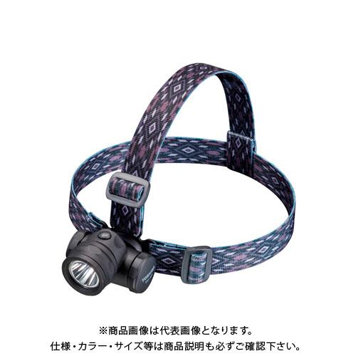 東芝 LEDヘッドライト (24ヶ) BKL-403(K)