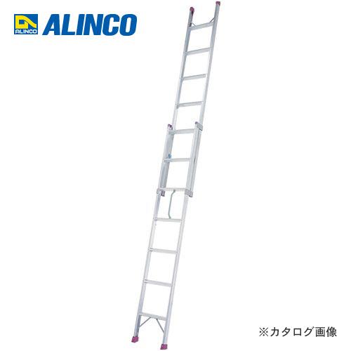【個別送料1000円】【直送品】アルインコ ANP-40F ALINCO ALINCO ハンディーロックラダー ANP-40F, 都島区:67370641 --- sunward.msk.ru