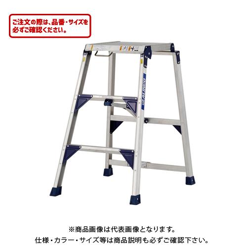 【直送品】アルインコ ALINCO 作業台 CSF-47A