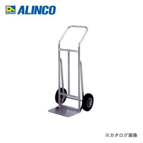 【直送品】アルインコ ALINCO ラクラクキャリー SK-5S