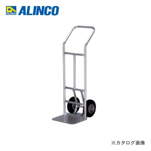 【直送品】アルインコ ALINCO ラクラクキャリー SK-7S