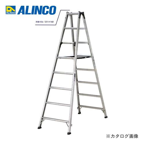 【直送品】アルインコ ALINCO MXB-F専用脚立 MXB-360F