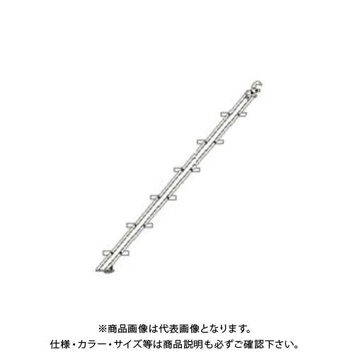 【運賃見積り】【直送品】アルインコ ALINCO 昇降階段 RT用構成部材 ALK13RTN