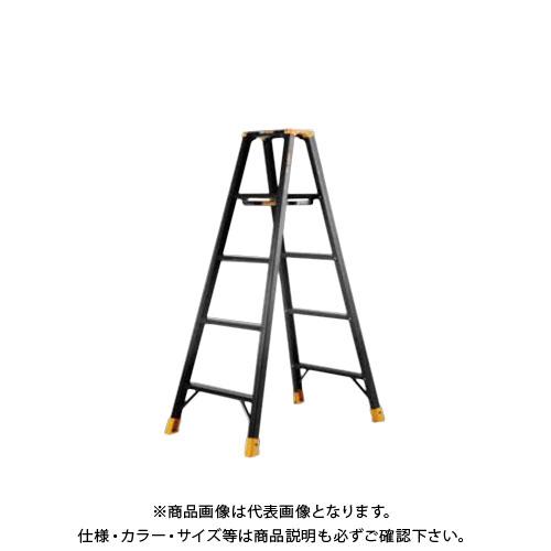 【直送品】アルインコ ALINCO 専用脚立「JAGUAR」 5尺専用 JAG-150B