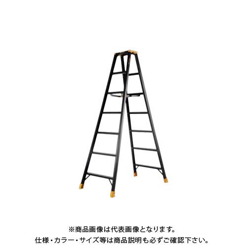【直送品】アルインコ ALINCO 専用脚立「JAGUAR」 7尺専用 JAG-210B