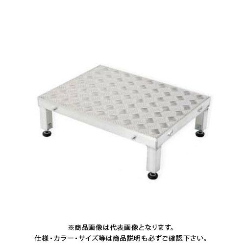 【直送品】アルインコ ALINCO 作業台 LFS-0906H