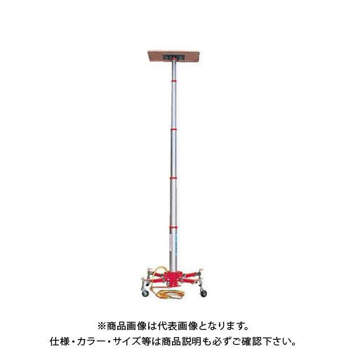 【直送品】アルインコ ALINCO リフトマン LM-400-II