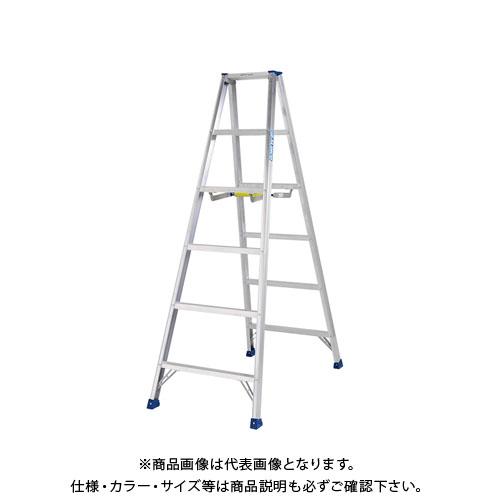 【個別送料1000円】【直送品】アルインコ ALINCO 専用脚立 MS-180FX