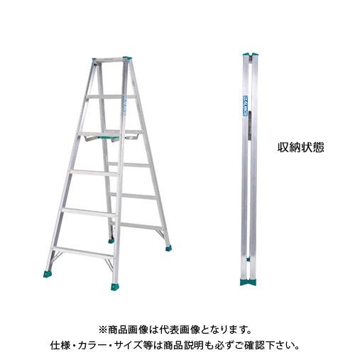 【個別送料1000円】【直送品】アルインコ ALINCO 専用脚立 MSS-210FX