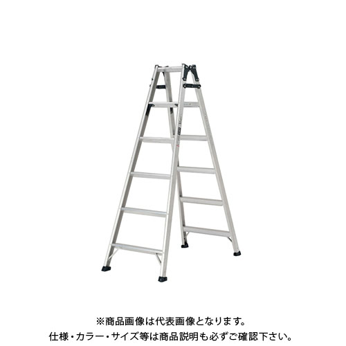 【個別送料1000円】【直送品】アルインコ ALINCO はしご兼用脚立 MXB-150FX