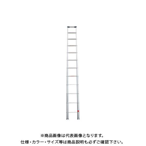 【直送品】アルインコ ALINCO スーパーラダー 伸縮式はしご SL-450