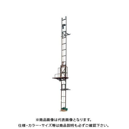 【運賃見積り】【直送品】アルインコ ALINCO マイティパワー TF TFBO-MD7-08