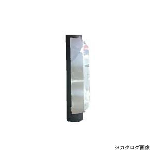 【運賃見積り】【直送品】スノーカモシカ 煙突遮熱板 150×750 05030