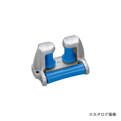 浅野金属工業 アルミ三方ローラー200 AK3952
