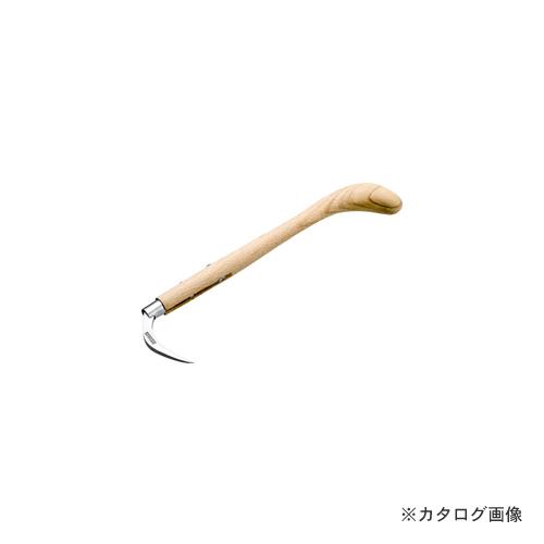 浅野金属工業 手鉤90 AK4838