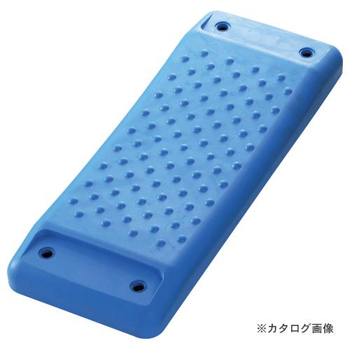 浅野金属工業 座板 青- AK23172