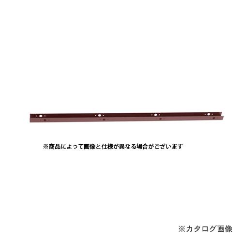 【運賃見積り】【直送品】タナカ コの字金具ステンレス970(10本セット) AD5K01