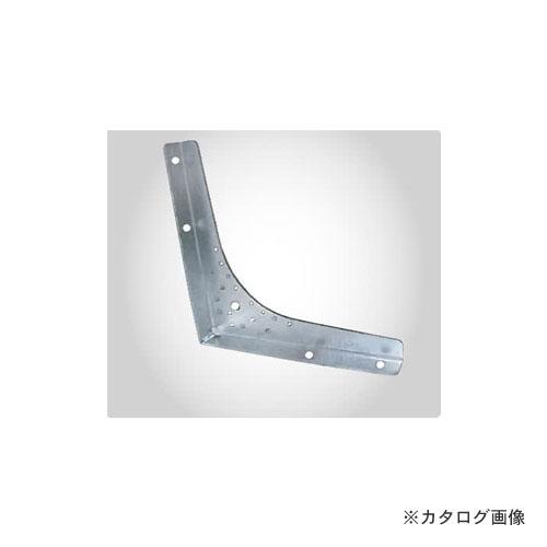 【直送品】ウエハラ ガードブーメラン20 20 KN用 GB-20 4セット