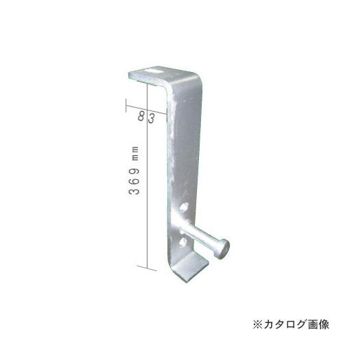 【直送品】ウエハラ ガードアンカージベル16 アンカーM16mmと同等 G-AJ-16 4セット