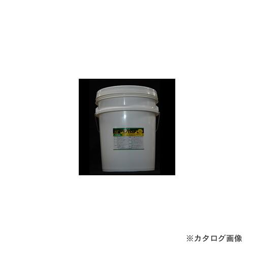 【直送品】 SER サンエスエンジニアリング サビパンチ 18L×1缶