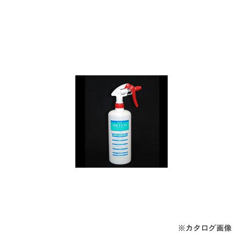 【運賃見積り】【直送品】 SER サンエスエンジニアリング 消臭剤エアーフル 1L×12本