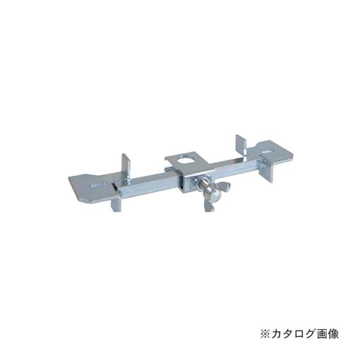 【運賃見積り】【直送品】カネシン M16サポート治具 (50個入) SG-16
