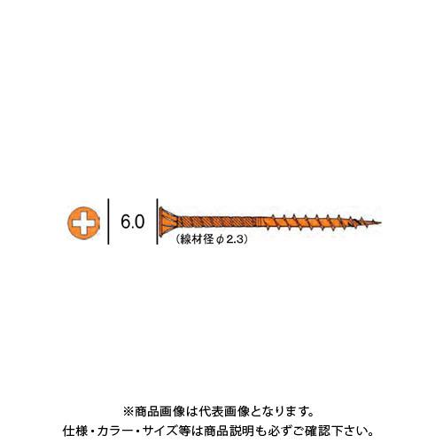 ダンドリビス 細ABCビス 4900本入 徳用箱 V-HAB050-TX