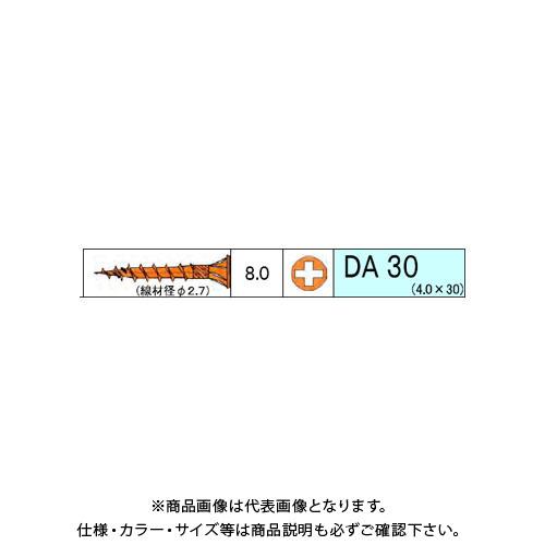 ダンドリビス 中細DAビス 5410本入 徳用箱 V-DAX030-TX