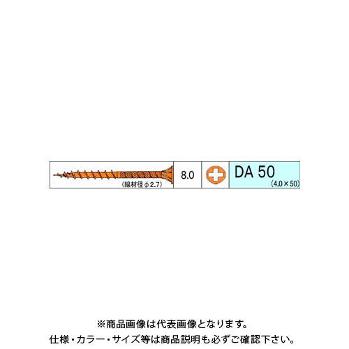 【国内配送】 【8月20日限定!WエントリーでP14倍!!】ダンドリビス 中細DAビス 3835本入 徳用箱 V-DAX050-TX, 桂村 bd85670e