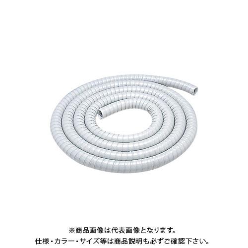 【運賃見積り】【直送品】宇佐美工業 断熱ダクト 10m φ50用 (1ヶ入) ADD050-10
